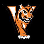 v-tiger1
